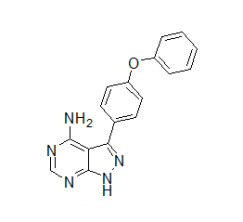 5-(4-phenoxyphenyl)