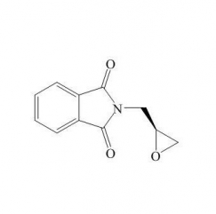 (S)-(+)-N-(2,3-epoxypropyl)phthalimide