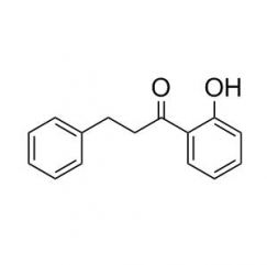 2'-Hydroxy-3-phenylpropiophenone
