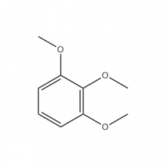 1,2,3-Trimethoxybenzene