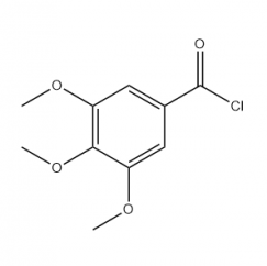 3,4,5-Trimethoxy benzoyl chloride