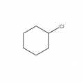 Cyclohexy chloride
